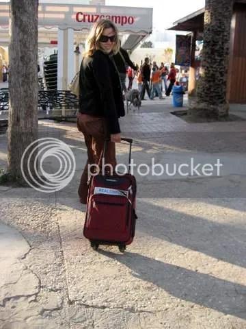 lindsay_suitcase
