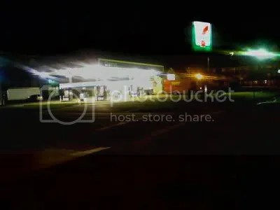 7-1101a.jpg picture by pemerytx