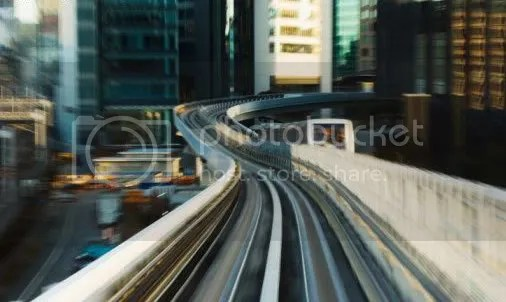 Blur03.jpg picture by pemerytx