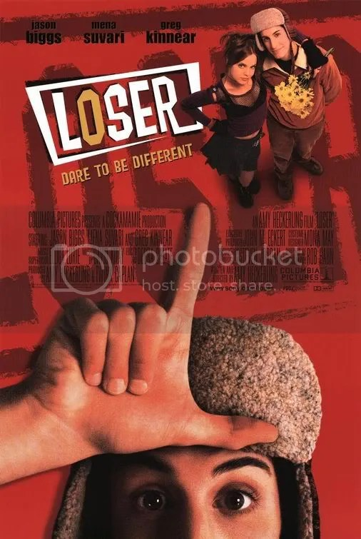 Loser.jpg picture by pemerytx