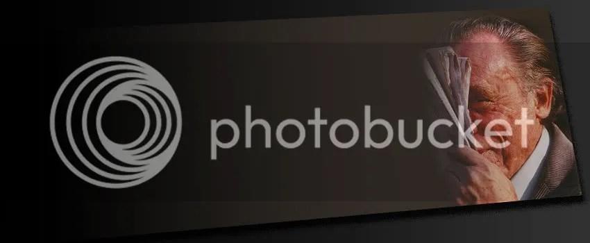 bukowski01.jpg picture by pemerytx