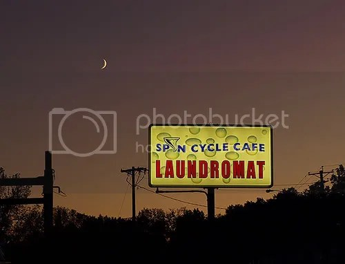laundromat.jpg picture by pemerytx