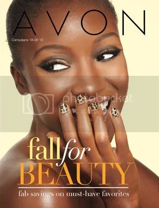 Fall for Beauty photo fallforbeauty_zps5bd221f2.jpg
