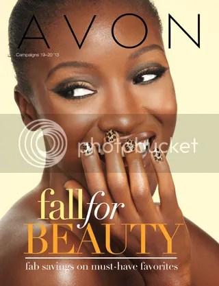 Fall for beauty photo p550_zpsfbbc9ed8.jpg