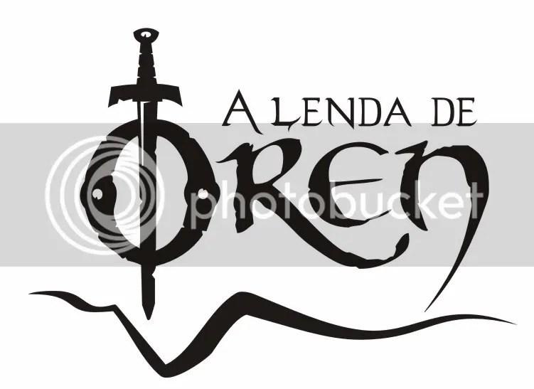 LENDA DE OREN