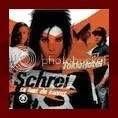 TH Schrei2