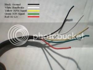 Bee R power builder (need help)  Subaru Impreza GC8 & RS