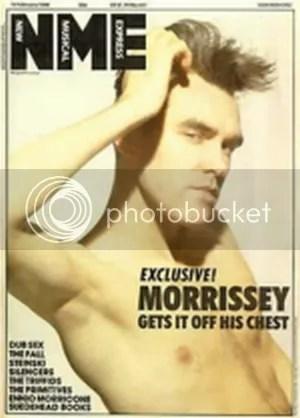 Sexy Moz?