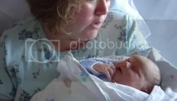 dae7e38740ca Your stories: Jack's Journey with infant cataracts | For Little Eyes