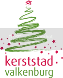 photo kerststad-valkenburg-logo_zpsj70g4jey.png
