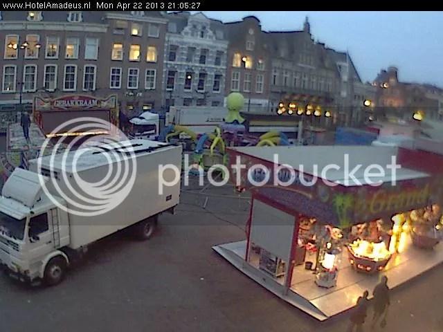 photo webcamhaarlemgrotemarkt_zps127e2afb.png