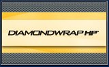 Cittadel Technologies - Diamond Wrap
