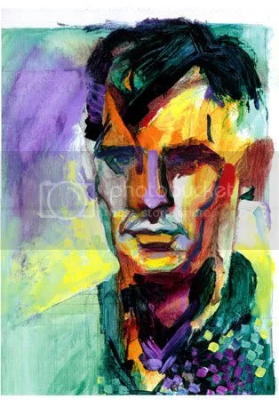 Kerouac Pictures, Images and Photos