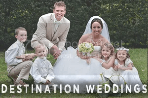 photo DestinationWed.png