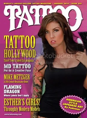 https://i2.wp.com/i160.photobucket.com/albums/t187/luckygrlmonica/TATTOOMagCover.jpg