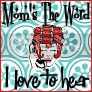 MomsTheWord