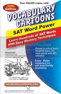 vocabulary cartoons Pictures, Images and Photos