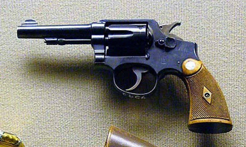 Image result for goering pistol