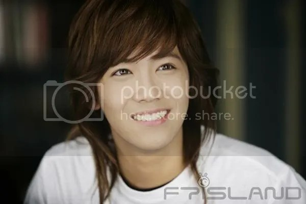 hongki Pictures, Images and Photos