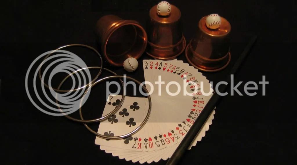 magic props photo: Magic Props magicfinal23.jpg