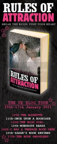 https://i2.wp.com/i161.photobucket.com/albums/t231/chosenbuffy100/RulesofAttractionblogtoursidebar.jpg
