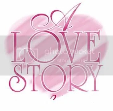 Love story Pictures, Images and Photos