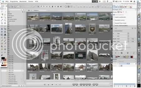 gimp 12 Software Gratis Pengganti Photoshop