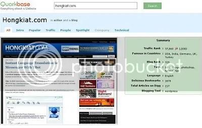 quarkbase 9 Hal Penting Tentang Website