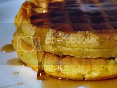 WAFFLES! Pictures, Images and Photos