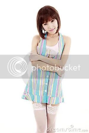 i162.photobucket.com