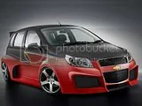 Chevrolet Aveo Contest Spec photo Chevrolet_Aveo_C0nt3st.jpg