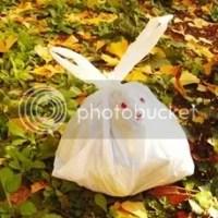 W Japonii wyrzucanie śmieci jest modne!