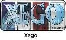 Blog de Xego