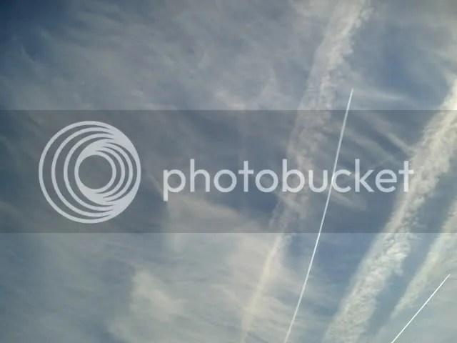 https://i2.wp.com/i163.photobucket.com/albums/t316/dwightheet/CT18Oct074.jpg?resize=640%2C480