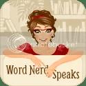 word nerd speaks