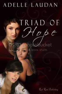 Triad of Hope Med