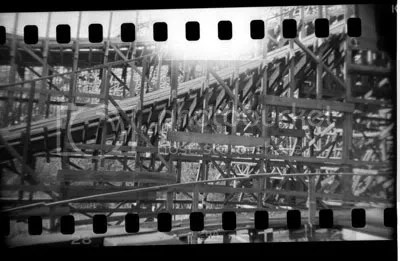 holga Pictures, Images and Photos