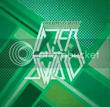 Lazer Sword - Sweatpants Money Mixtape