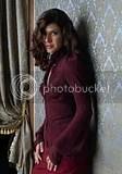 Hollywood Actresses - Actress Marisa Tomei - Gotham Magazine