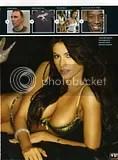 Sofia Vergara - Maxim Inbox - July 2008