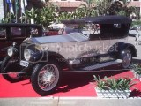 tinha até Rolls-Royce!!