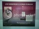 Zé Bonifácio era contra!