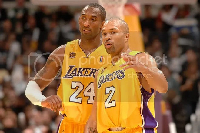 https://i2.wp.com/i165.photobucket.com/albums/u57/Lakers_Mitchell/Lakers%202007-2008/408112bdcf2b8f94debd9b692f7c8826-ge.jpg