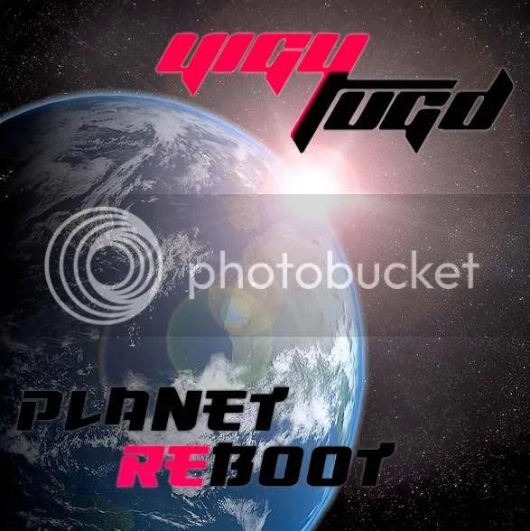 https://i2.wp.com/i165.photobucket.com/albums/u64/Backflipkingds/PlanetreBootAlbumCoverLarge.jpg