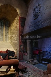 photo GryffindorCommonRoom.jpg