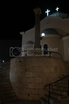 photo Agia-Paraskevi-Night.jpg