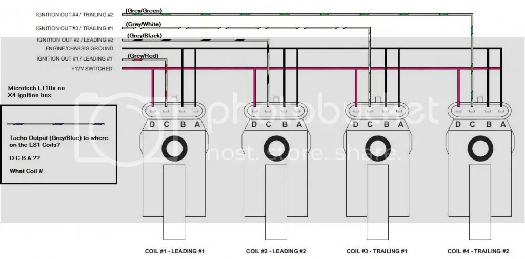 Coils?resize=665%2C328 microtech ecu lt10s wiring diagram wiring diagram microtech x4 wiring diagram at alyssarenee.co