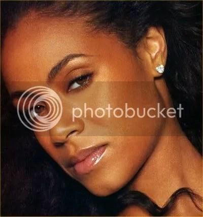 Jada-Pinkett-Smith-Biography.jpg gorgeous Jada image by sexyslim2507
