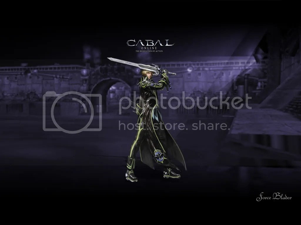Map_ForceBlader_1024_768.jpg picture by iamzevampyrelite