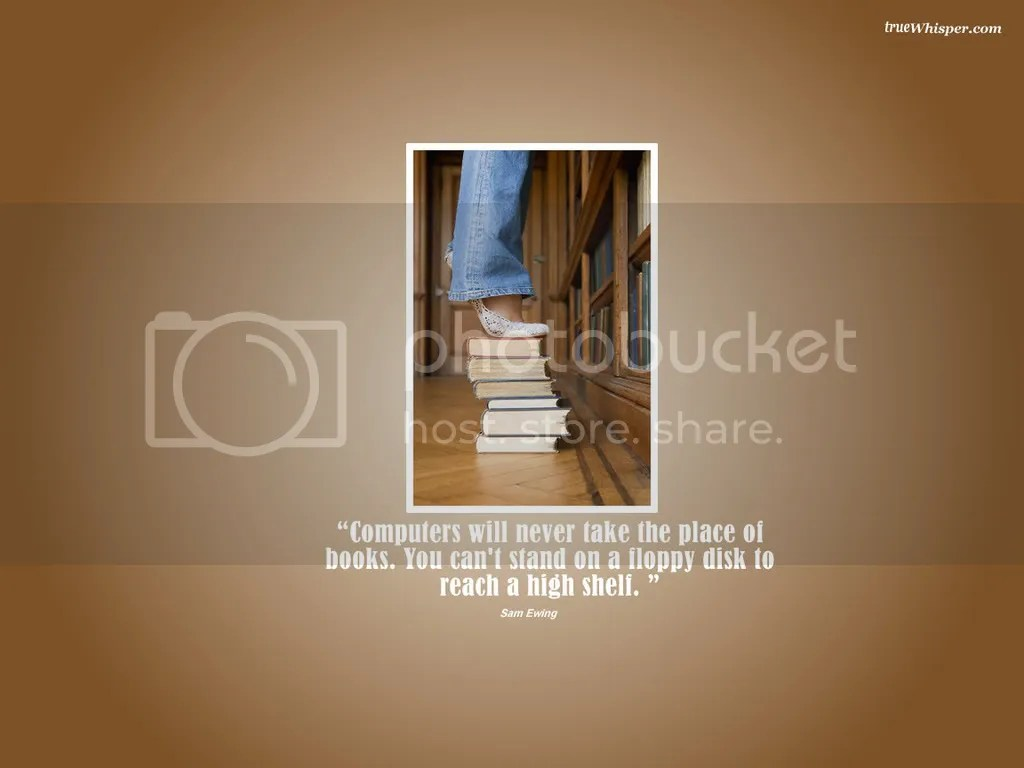 https://i2.wp.com/i166.photobucket.com/albums/u116/muznah_photo/48311-to-reach-a-high-shelf.jpg